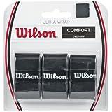 Ultra Wrap Comfort Overgrip - Wilson