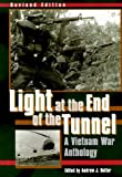 img - for Light at the End of the Tunnel: A Vietnam War Anthology (1999-05-01) book / textbook / text book