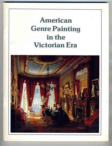 american-genre-painting-in-the-victorian-era-hirschl-adler-galleries-new-york