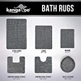 Kangaroo Plush Luxury Chenille Bath