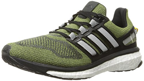 9d9cc8beabf adidas Performance Men s Energy Boost 3 M Running Shoe - Buy Online in UAE.