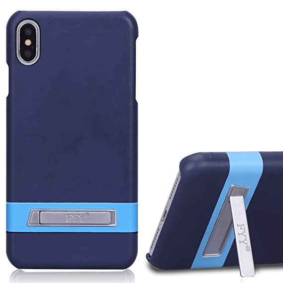 fyy iphone xs case