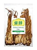 High Quality Angelica Sinensis Root, Dang Gui Pian, Dong Quai Cut Slice 当归 4 oz. Review