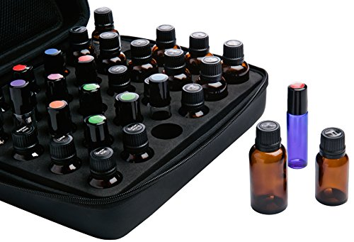 essential-oil-carrying-case-42-bottle-holds-5-30ml-1oz-10ml-roll-on-bottles-comes-with-1-metal-essen