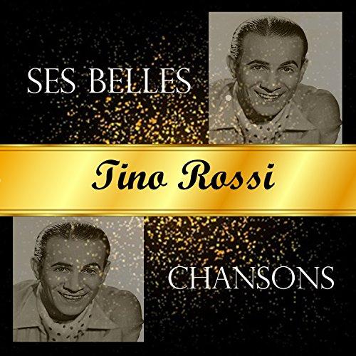 Le plus beau tango du monde by Tino Rossi on Amazon Music