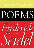 Poems 1959-2009