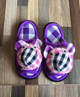ugg slipper inserts men - 3