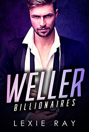 weller-billionaires