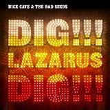 Dig Lazarus Dig: Special Edition