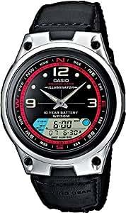 Reloj Casio para Hombre AW-82B-1AVES