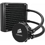 Hydro Series H90 Liquid Cpu Cooler, 140mm Radiator, 140mm Fan Included, 1500 Rpm
