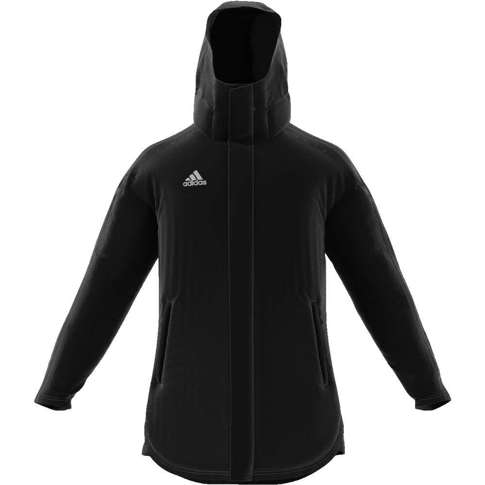 adidas Herren Jkt18 Wint JKT Sport Jacket: : Bekleidung