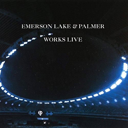 C'est la vie (Live At Olympic Stadium, Montreal, 1977)
