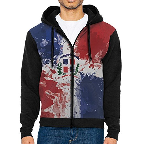 colt ford shirt - 9