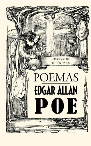 Poemas: Amazon.es: Allan Poe, Edgar: Libros