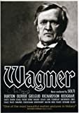 Wagner [DVD] [Import]