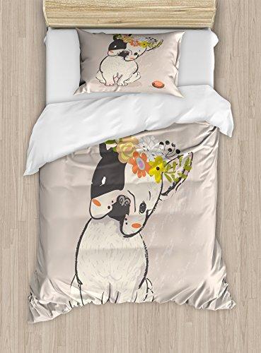 french bulldog bedding - 9