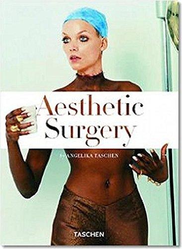 Schönheitschirurgie: Aesthetic Surgery