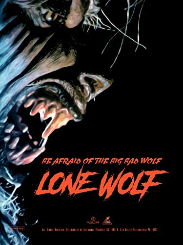 Lone Wolf ()