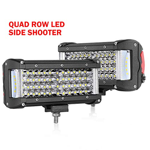 Thunder Cycle Led Light in US - 3