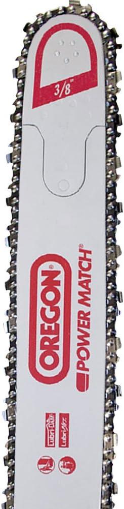 "Oregon 110783 18/"" Bar /& Chain Combo 183SLHD025 75LGX066G"