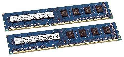sk-hynix-hmt41gu6bfr8a-pb-2x8gb-16gb-total-2rx8-pc3l-12800u-desktop-memory