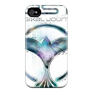 Rosesea Custom Personalized Hot Fashion MZn31815GfaV Design Cases Covers For Iphone 6 Protective Cases tiesto