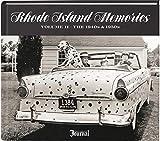Rhode Island Memories II: The 1940s & 1950s