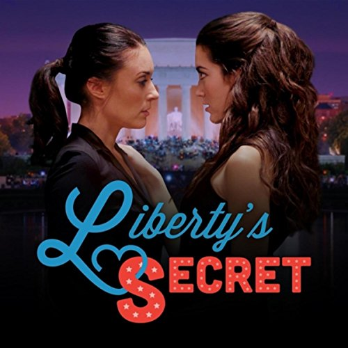 Liberty Picture - 8