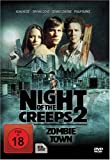 Night of the Creeps 2 [Import allemand]