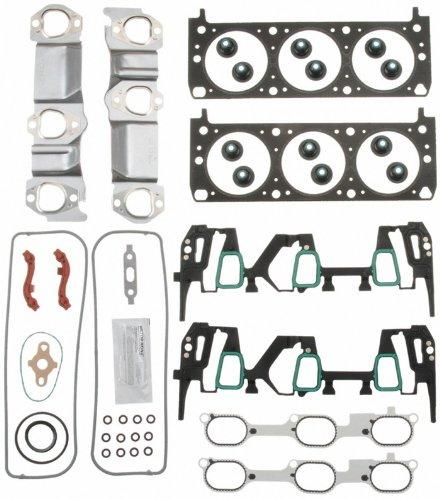 Victor Reinz HS4956C Cylinder Head Gasket Set HS4956CVCT