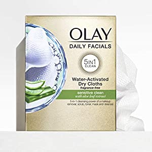 Olay-Daily-Facials-for-Clean-Sensitive-Skin-Makeu