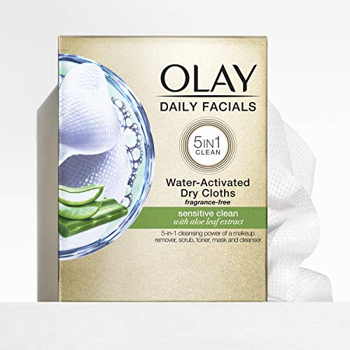 Olay-Daily-Facials-for-Clean-Sensitive-Skin-Makeu