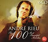 Music : 100 Most Beautiful Melodies