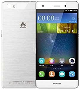 Huawei P8 5.2