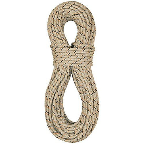 Sterling Rope C IV 9mm Rope