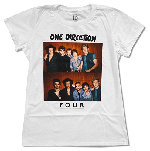 one direction clothing for boys - 7