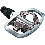 Shimano PD-A520 Sport SPD Pedal