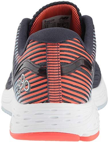 Running Mujer 890v6 New Gris Para Zapatillas Balance De OxUnRIpq