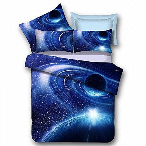space sheets queen - 8