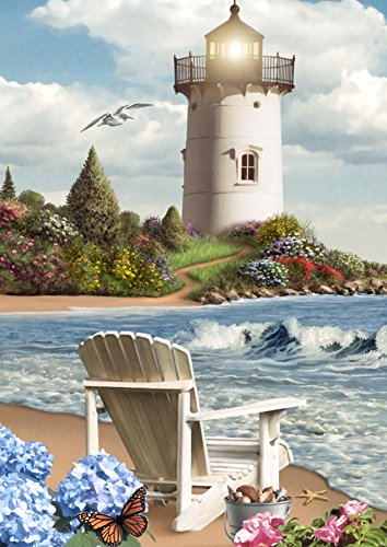 gift-trenz-lighthouse-3d-magnet