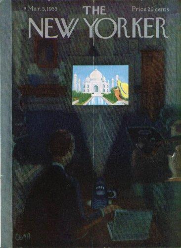 new-yorker-cover-martin-taj-mahal-vacation-slide-show-3-5-1955