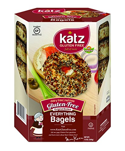 katz-gluten-free-everything-bagel-13-oz
