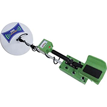 Amazon.com : MD-88 Deep Soil Metal Detector Gold Detector ...