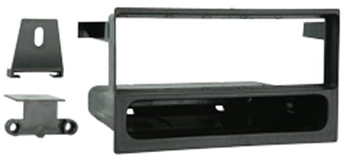 Amazon.com: Metra Kit de instalación para vehículos 1992 ...
