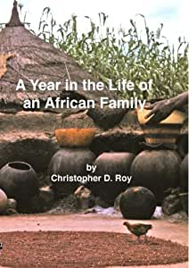 A Year in the Life of an African Family