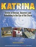 Katrina, , 1596700300