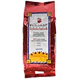 Puroast Coffee Low Acid Vanilla Drip Grind Coffee for Food Service, 2267gm
