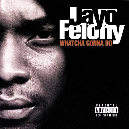 Whatcha Gonna Do [feat. Redman & WC & Mack 10] [Explicit]