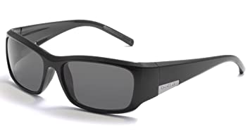 6c640df1839 Image Unavailable. Image not available for. Colour  Bolle Origin Sunglasses  ...